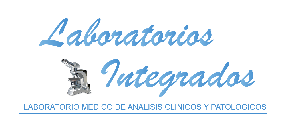 Lab Integrados